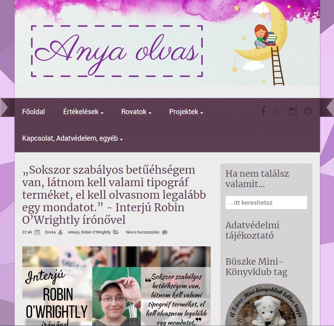 anyaolvasblog