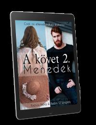 KN-ROW_Akovet2Menedek_jobbra