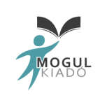 Mogul_logo_NEW_01
