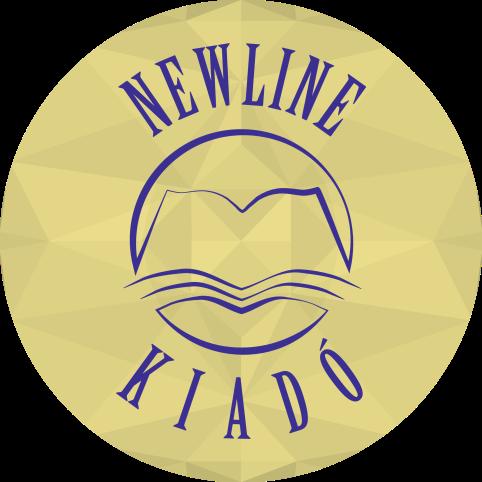newlinekiado_logo_hatterrel-02