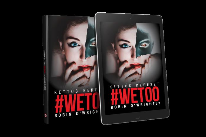 row_wetoo_borito_minden