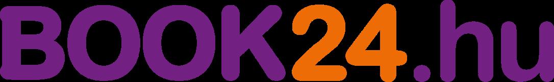book24konyvwebaruhaz